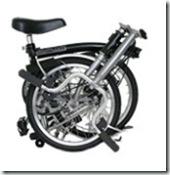 img_bikerangemtype1